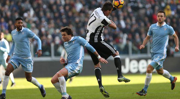 Supercoppa Italiana 2017, tutti i numeri di Juventus-Lazio