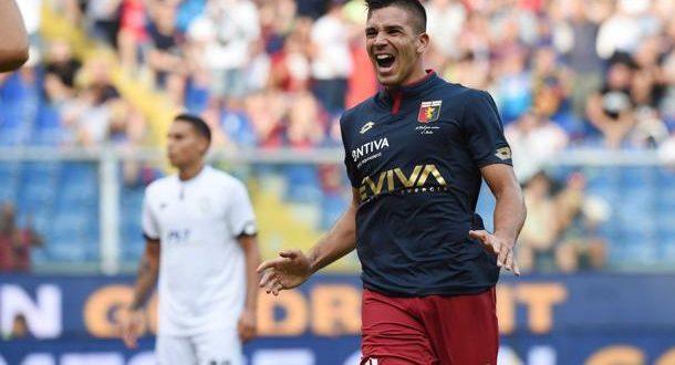 Coppa Italia, 3° turno: Genoa e Verona ok, passano le ultime due di Serie A