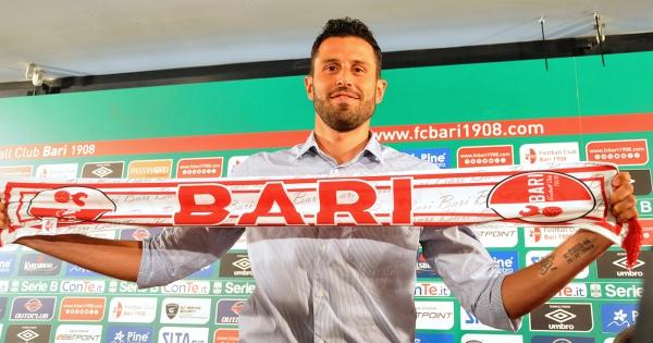 Serie B 2017/18: la presentazione del campionato-3