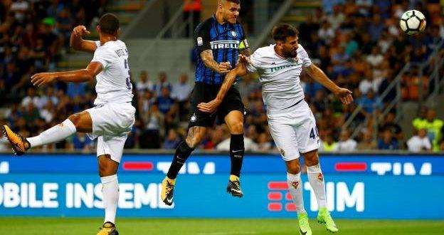 Serie A, 1ª giornata: milanesi convincenti; tanti pareggi, fra questi c'è la SPAL