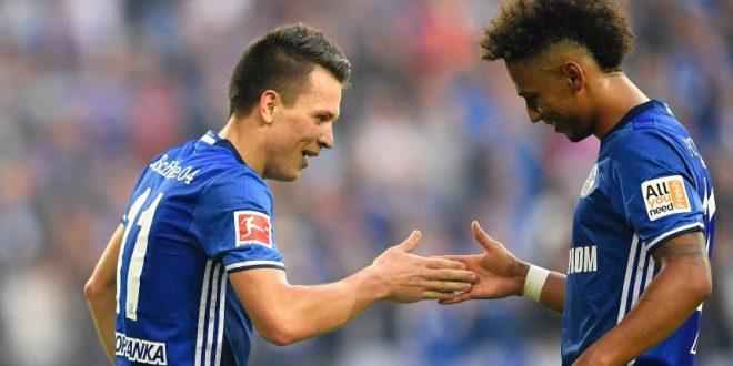 Bundesliga, il punto dopo la 1ª: pronta risposta Dortmund; RB, scivolone immediato