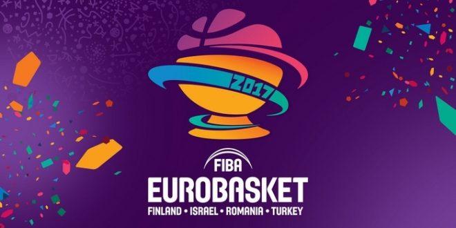 EuroBasket 2017, la guida di Mondiali.net con gironi e calendario