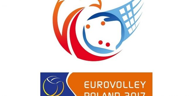 Calendario Volley Maschile.Europei Volley Maschile 2017 La Guida Di Mondiali Net Con