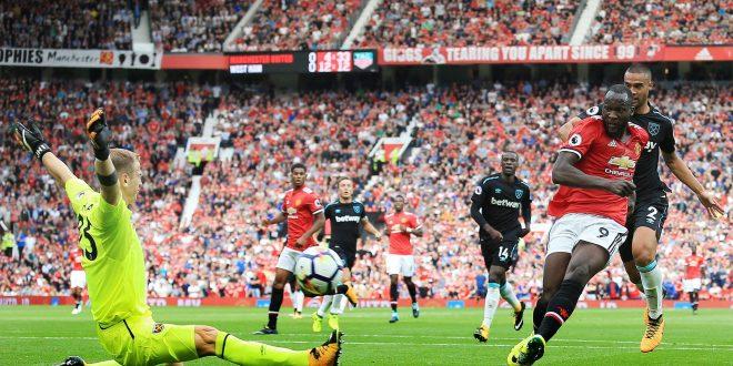 Premier, 1ª giornata: lo United si riprende col poker; Tottenham col piede giusto