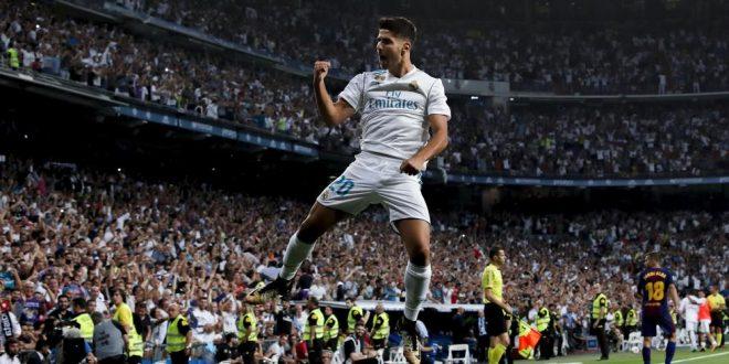 Supercoppa di Spagna, il post: il Real se la ride e trionfa; Barça, più di qualcosa non va