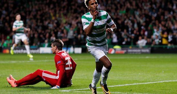 Playoff Champions: manita Celtic; ok Siviglia; Hapoel Beer Sheva e Olympiakos bene a metà
