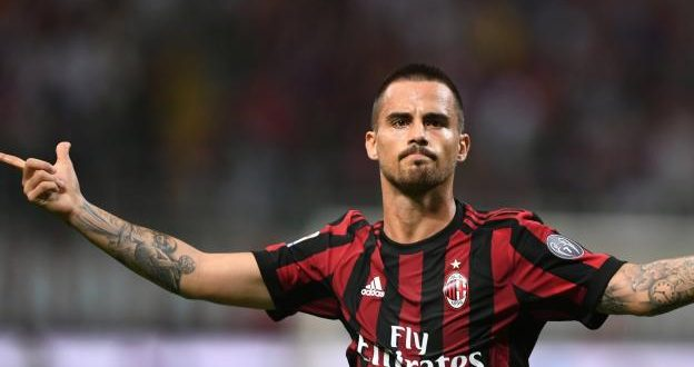 Serie A, 2ª giornata: Napoli di rimonta; Milan e Lazio di misura. SPAL, storico successo!