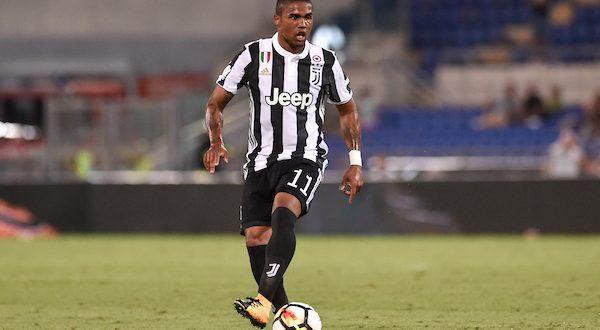 Serie A, 1ª giornata: anteprima Juventus-Cagliari