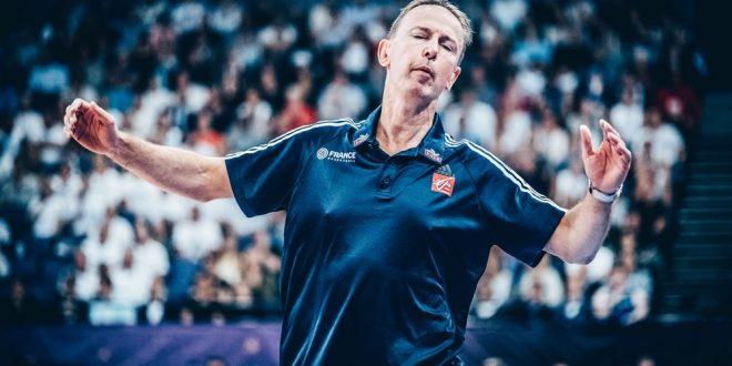EuroBasket 2017, 1ª giornata: tutti i risultati dei gruppi A e B