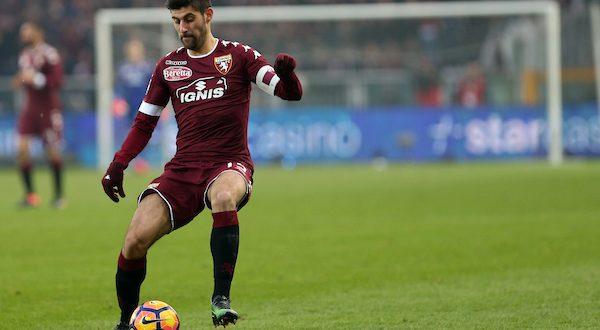 Calciomercato Fiorentina: ecco i botti, in Viola arrivano Benassi ed Eysseric