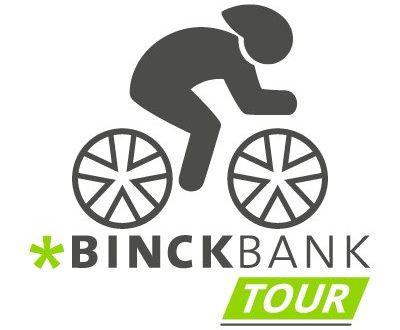 BinckBank Tour 2017: la startlist e i favoriti