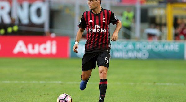Europa League, preliminari: Milan-Craiova 2-0, rossoneri sul velluto nella prima a San Siro