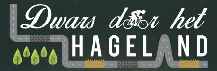 Dwars Door Het Hageland 2017, nuova perla di Van Der Poel