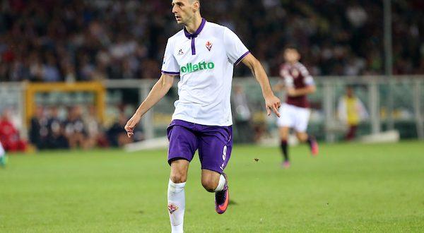 Calciomercato Milan: con Bacca al Villarreal via libera a Kalinic, imminente la firma