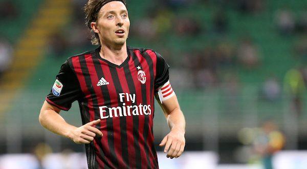 Playoff Europa League, Milan 6 esagerato: Shkëndija livellato, gironi già in saccoccia