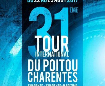 Anteprima Tour du Poitou Charentes 2017