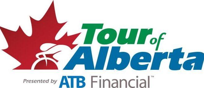 Anteprima Tour of Alberta 2017