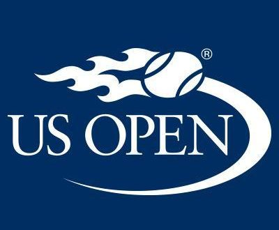 US Open 2017: Fognini delude; esplodono Travaglia, Fabbiano e Lorenzi