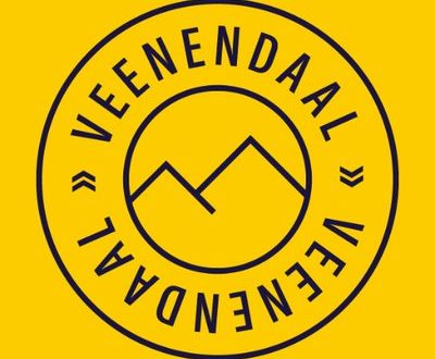 Anteprima Veenendaal-Veenendaal Classic 2017