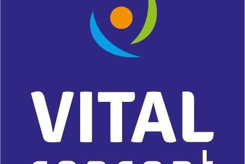 Vital Concept, presentata la nuova Professional: Coquard il leader