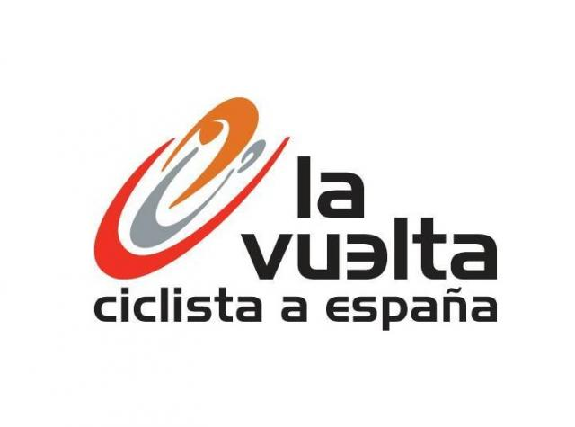 Vuelta a Espana 2018: la startlist e i campioni al via