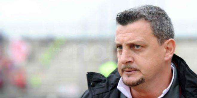 Serie B, salta la prima panchina: il Cesena esonera Camplone