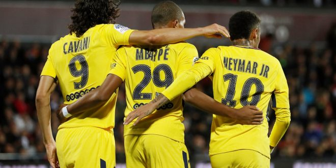 Champions, 4ª giornata: United, Psg e Barça, obiettivo pass; Bayern, zero streghe