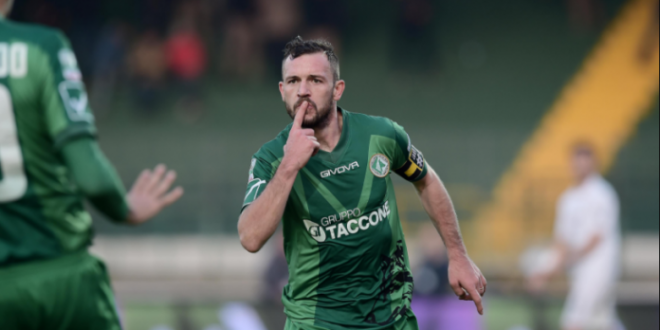 Serie B, 7ª giornata: Avellino da urlo al comando. Pescara e Venezia formato-trasferta