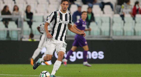 Serie A, 5ª giornata day after: Juventus fra la stellina Bentancur e i guai di… Higuain