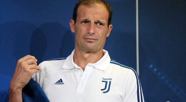 Champions, 2ª giornata: anteprima Juventus-Olympiakos