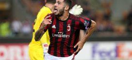 Europa League, 2ª giornata: Milan-Rijeka 3-2, tre punti sì ma che fatica!