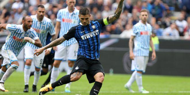 Serie A, come VAR? Dopo 5 giornate è boom di rigori concessi