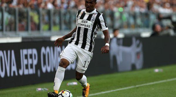 Serie A, 3ª giornata: anteprima Juventus-Chievo