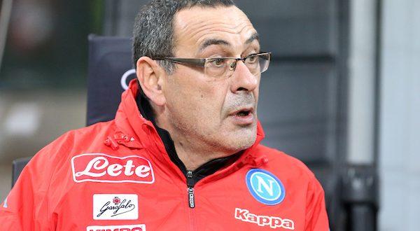 Serie A, 7ª giornata: anteprima Napoli-Cagliari