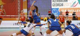 FIVB, addio a World League e Grand Prix: arriva la Volleyball Nations League