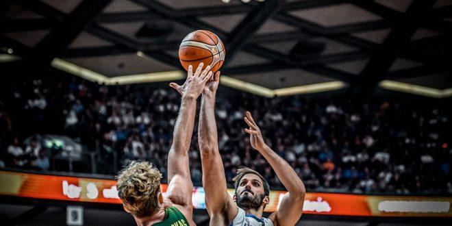 EuroBasket 2017, 2ª giornata: tutti i risultati