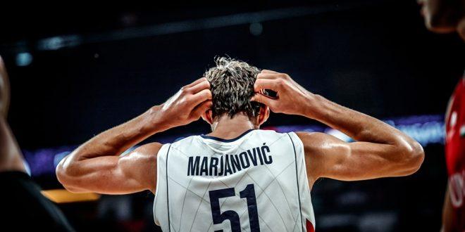 EuroBasket 2017, quarti: per l'Italia ora c'è la Serbia. Le chances azzurre