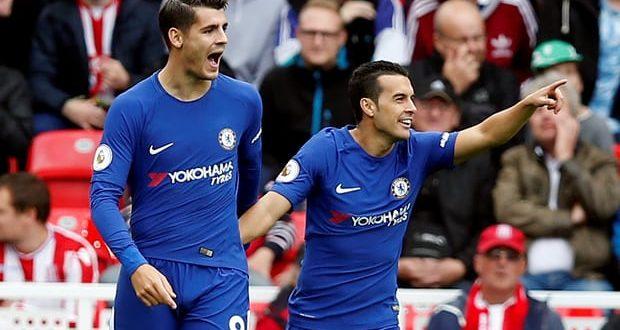 Premier, il punto: fra le valanghe di City e Chelsea, la giustezza dello United. Riecco l'Arsenal
