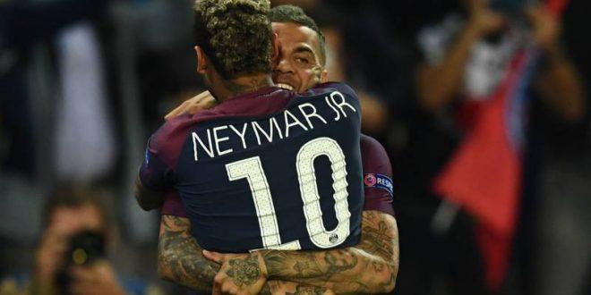 Champions, 2ª giornata: Chelsea e Psg da sballo, per il Bayern scricchiolii sinistri