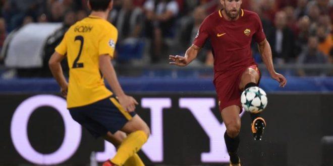 Champions, 2ª giornata: anteprima Qarabag-Roma