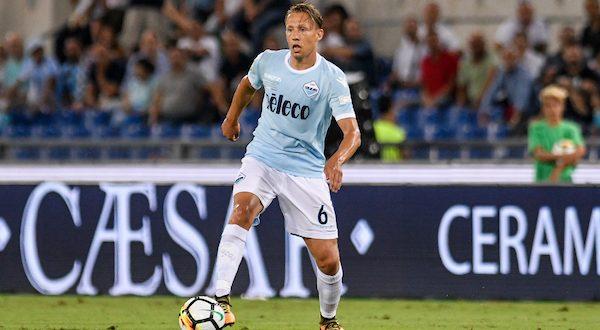 Europa League, 1ª giornata: anteprima Vitesse-Lazio