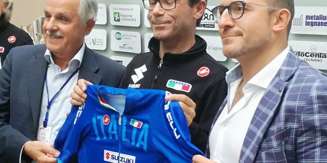 Mondiali Bergen 2017, le ambizioni dell'Italia: parola ai ct azzurri