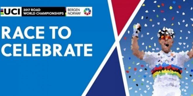 Mondiali Bergen 2017, anteprima crono uomini élite: la startlist e i favoriti