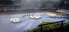 Champions League: italiane a caccia di punti per la fase a gironi