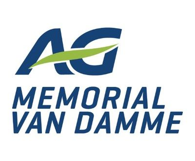 Diamond League 2017 – Bruxelles, le finali: tutti i risultati