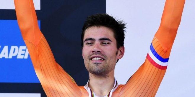 Ciclomercato: Dumoulin passa alla Jumbo-Visma, Gilbert ritorna alla Lotto Soudal