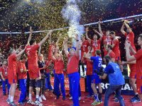 eurovolley 2017 russia