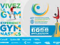 ginnastica montreal 2017