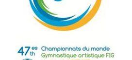 Ginnastica Artistica, Mondiali Montreal 2017: il medagliere finale