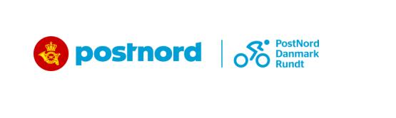 Giro di Danimarca 2017, vince il maltempo: seconda tappa annullata